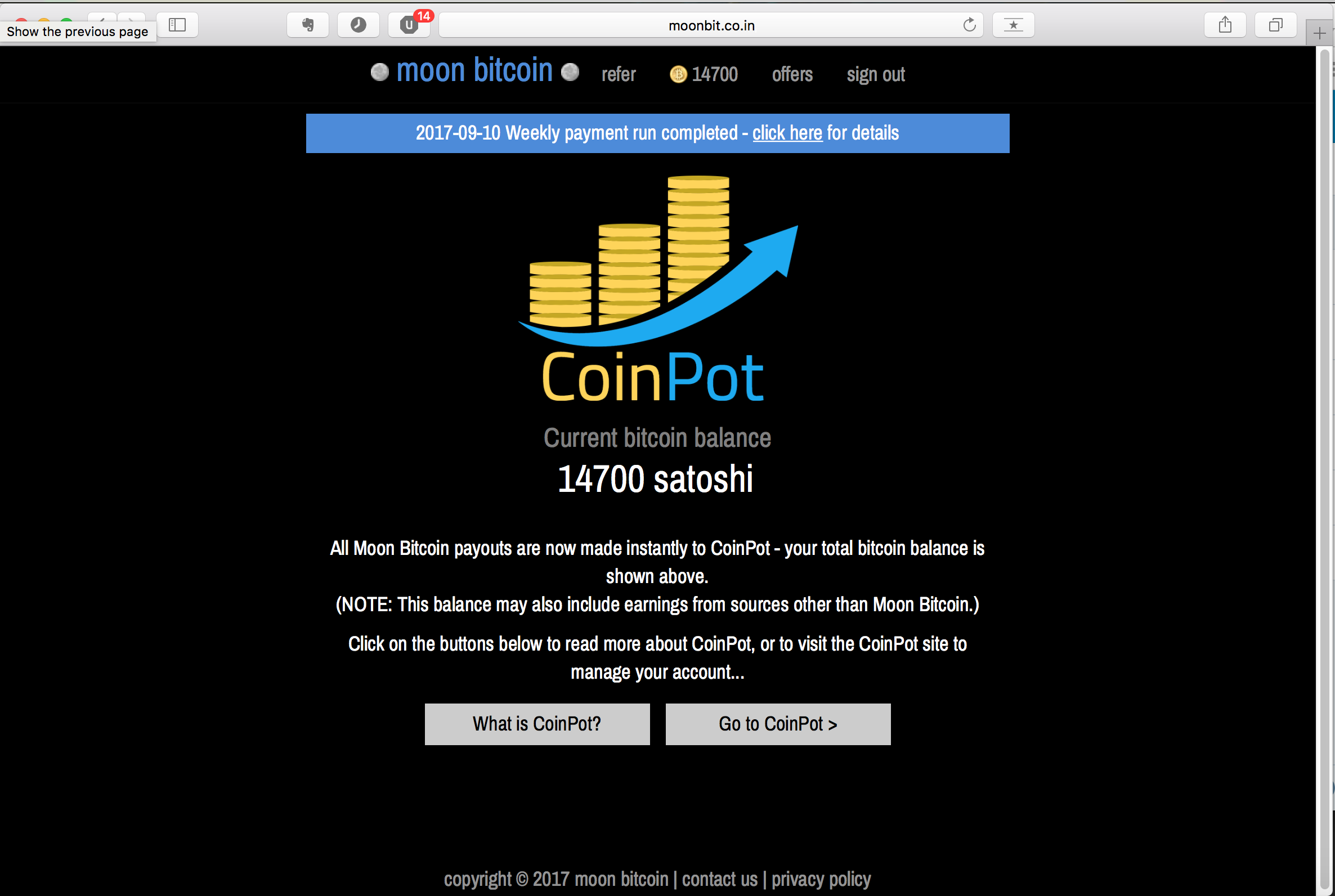 What\'s a Bitcoin faucet? How is it possible to get free coins?